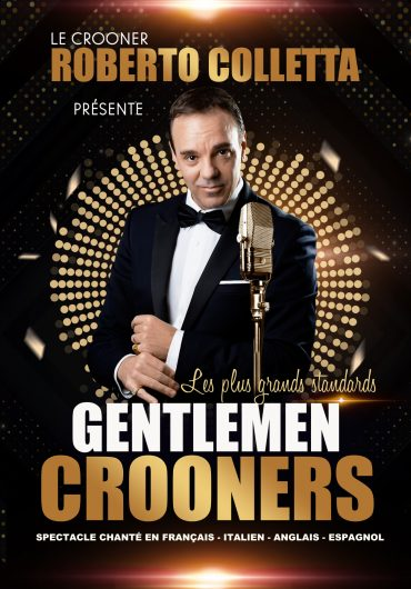 Affiche 2020 CROONERS LEGENDS(WEB)